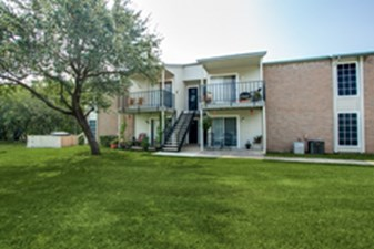 Exterior at Listing #136964