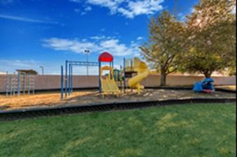 Playground at Listing #136841