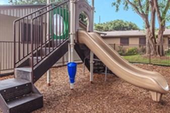 Playground at Listing #140916