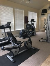 Fitness at Listing #147743