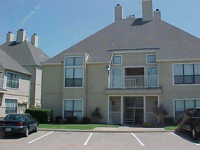 Windward Apartments