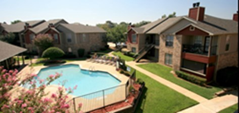 Springfield Crossing Arlington 859 For 1 Amp 2 Bed Apts