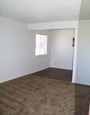 Living at Listing #141133