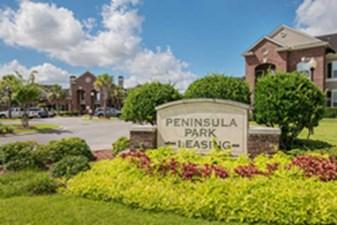 Peninsula Park at Listing #144486