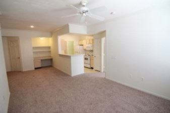 Living at Listing #144347