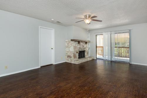 Living at Listing #141027