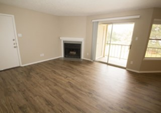 Living at Listing #140391