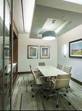 Conference Room at Listing #153563