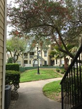 Exterior at Listing #138315