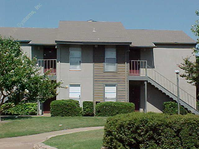 Del Rey Village ApartmentsDallasTX