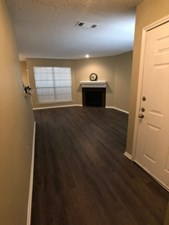Living at Listing #136820