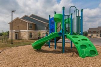 Playground at Listing #291859