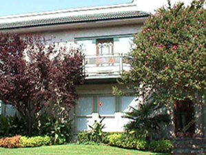 Exterior 4 at Listing #137836