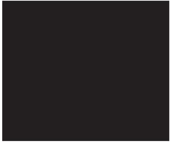 608 sq. ft. EFF floor plan
