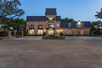 Chateaux Dijon at Listing #138768