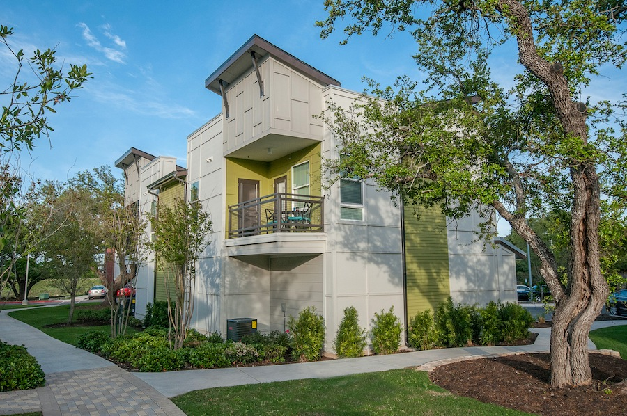 Highline at Listing #280593