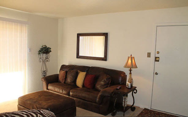 Living at Listing #214324