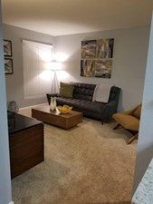 Living at Listing #139362