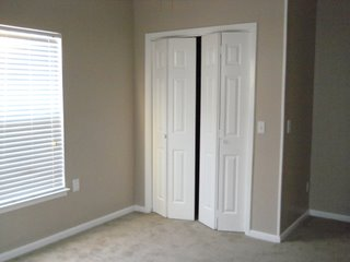 Bedroom at Listing #137959