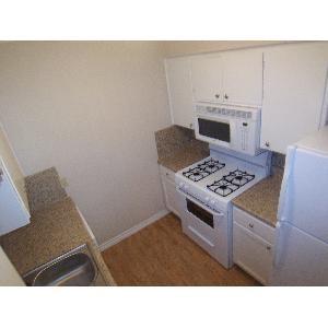 Kitchen at Listing #150732