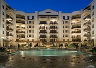 Gables Villa Rosa Dallas - $1385+ for 1, 2 & 3 Bed Apts
