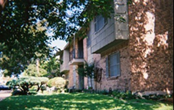 Hilltop Village at Listing #217449