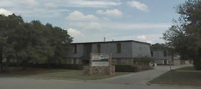White Lake Hills Apartments Fort Worth TX