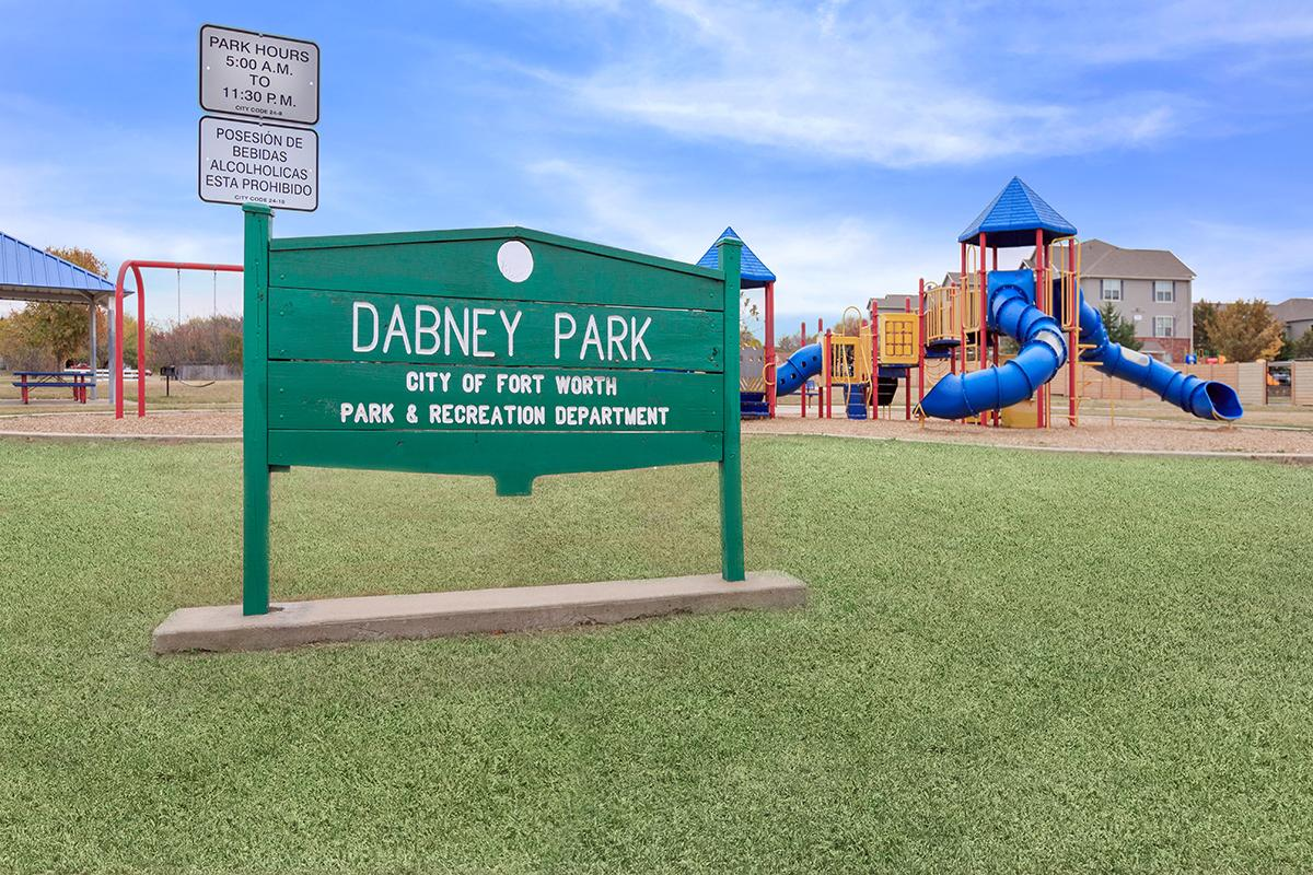 Park at Listing #144238