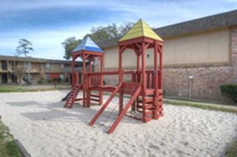 Playground at Listing #139532