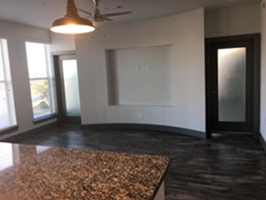 Living at Listing #278902