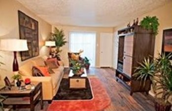 Living at Listing #140193