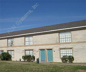 Villa Contento Apartments , TX