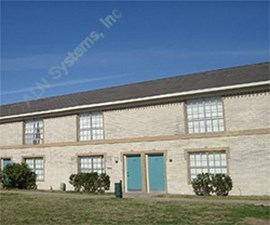 Villa Contento at Listing #139764