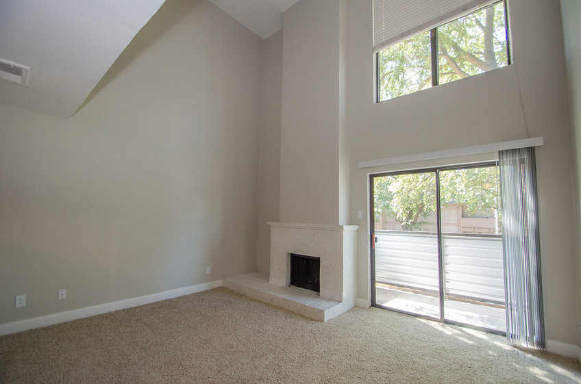 Living at Listing #136149