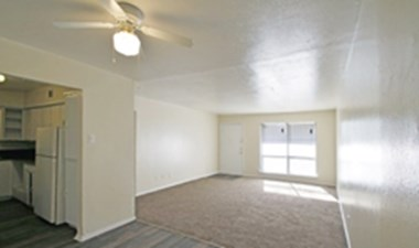 Living at Listing #136604