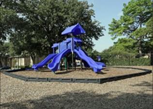 Playground at Listing #137382