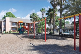 Playground at Listing #139859