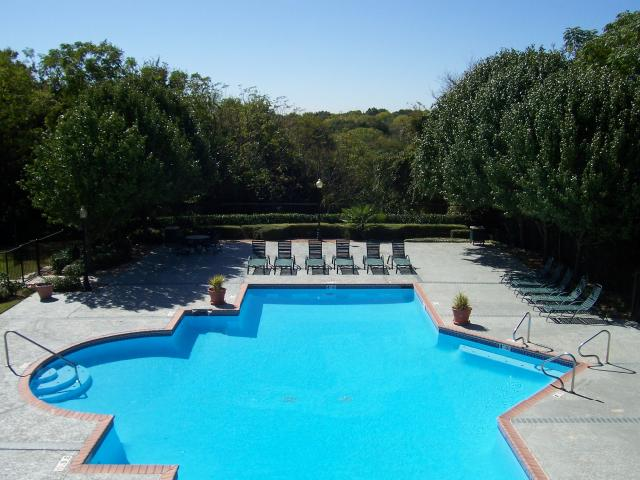 Ellie Apartments Austin, TX