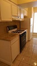 Kitchen at Listing #139527