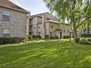 Cimarron Parkway at Listing #138723