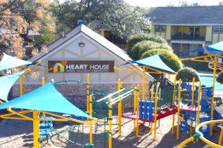 Playground at Listing #136426