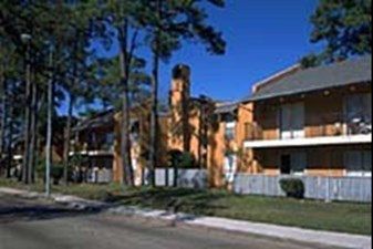 Casa Grande at Listing #139434