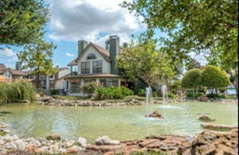 Water View at Listing #139763