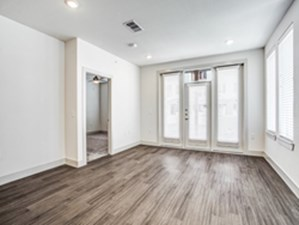 Living at Listing #330299