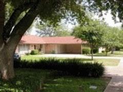 Cherry Creek Duplexes Apartments Austin TX