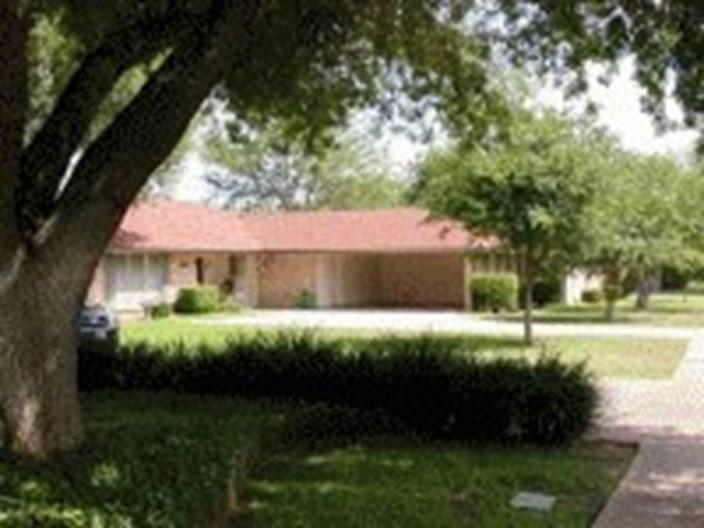 Cherry Creek Duplexes Apartments