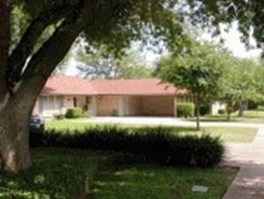 Cherry Creek Duplexes at Listing #140774