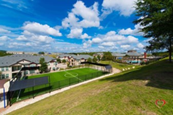 Aerial View at Listing #144669