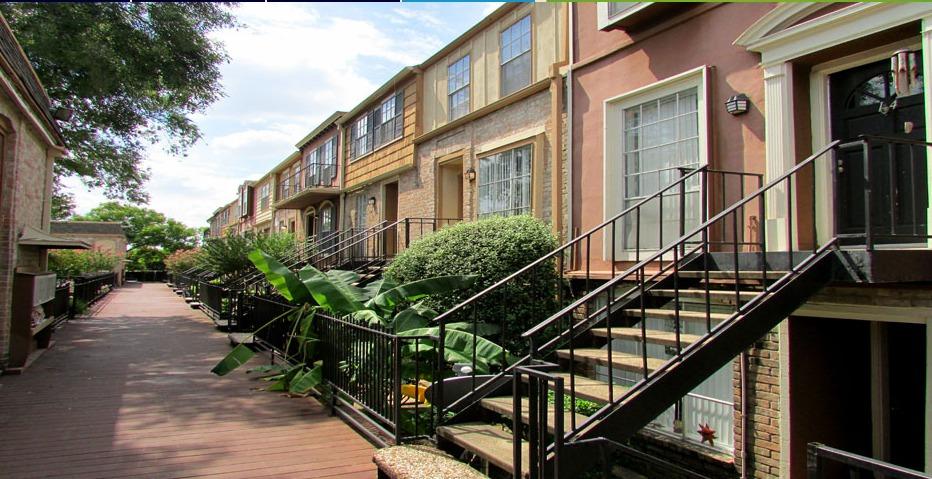 Briarwood ApartmentsHoustonTX