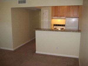 Kitchen at Listing #139105